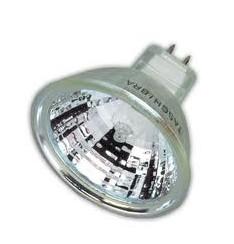 TASCH.LAMPADA DICROICA JDC 50W GU10
